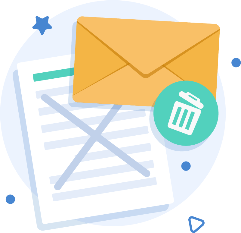 TL;DR Email Marketing